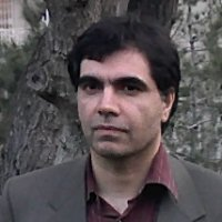 Hamed Shahhosseini, Ph.D