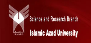 Science and Research Branch,Islamic Azad University